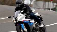 Motorbike driving test quizzes