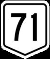 103px-AUROUTE71