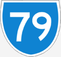 120px-Australian_State_Route_79