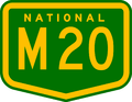 120px-National_M20_copy