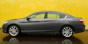 honda-accord-nt-2013-side