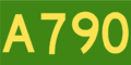 120px-Australian_Alphanumeric_State_Route_A790
