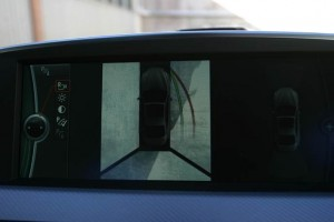 bmw-6-50i-camera