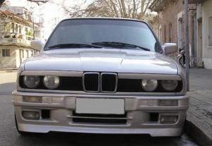 parallel-parking-bmw-front-splitter