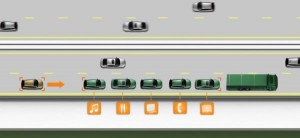 vehicle-platooning-volvo-sartre-1