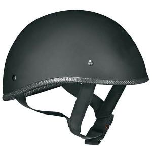 helmet-half