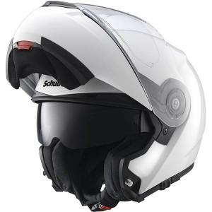 helmet-modular