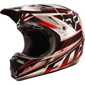 helmet-motocross