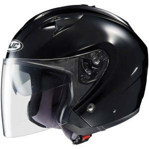 helmet-open-face-with-visor