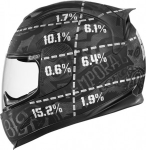 icon-airframe-statistic-helmet-left-side