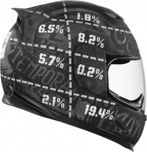icon-airframe-statistic-helmet-right-side
