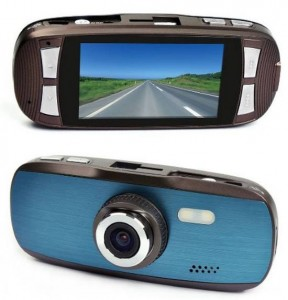 eprance-fhd-dashcam