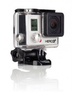 go-pro
