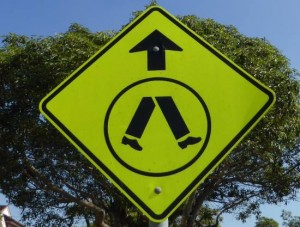 pedestrian-crossing-ahead