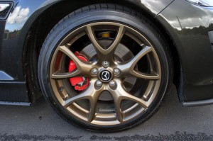 Mazda-RX-8-wheel