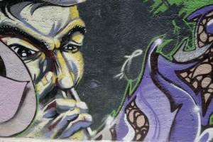 drug-use-painting