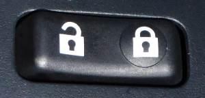 lock-all-doors-button-2