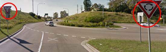 m4-prospect-hwy-exit-roundabout
