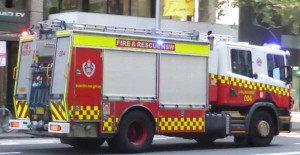 fire engine sydney 3