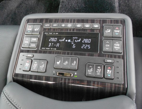 lexus-ls600hl-2013-rear-control-panel