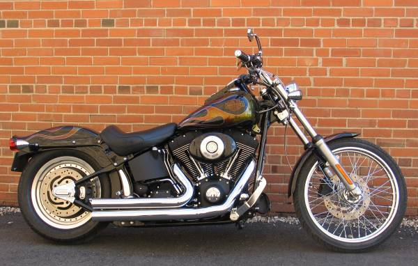 motorbike-1-600px