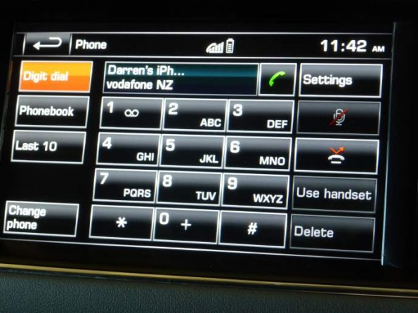range-rover-sdv8-2014-phone-integration