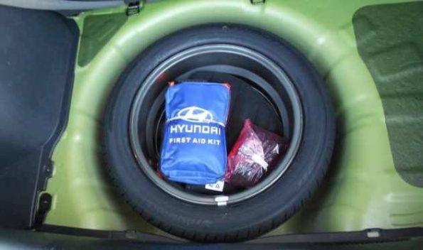 hyundai-accent-elite-2013-spare-tyre