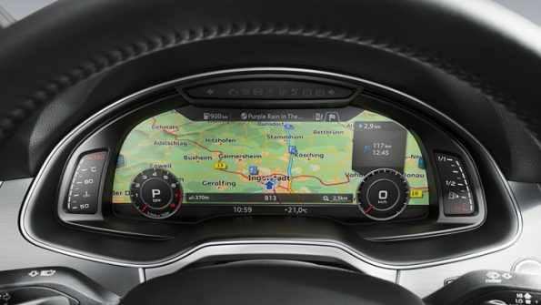 designing dashboards and instrument panels in cars. Black Bedroom Furniture Sets. Home Design Ideas